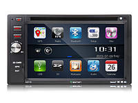 "Автомагнитола EONON G2116 2DIN 6.2"" Touch Screen DVD/GPS"