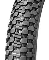Велосипедная шина   20 * 2.4   (R-4151)   RALSON   (Индия)   (#RSN)