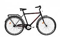 Городской дорожный велосипед Ukr-Bike 28 Ardis (Киев) унисекс