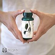 Антиоксидантная защита Tegreen 97 от Pharmanex - NU SKIN USA