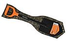 Чехол Novator CF для лопаты, фото 2