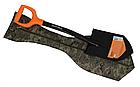 Чехол Novator CF для лопаты, фото 3