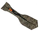 Чехол Novator CF для лопаты, фото 5