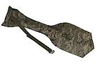 Чехол Novator CF для лопаты, фото 7