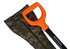 Чехол Novator CF для лопаты, фото 8