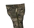 Чехол Novator CF для лопаты, фото 10