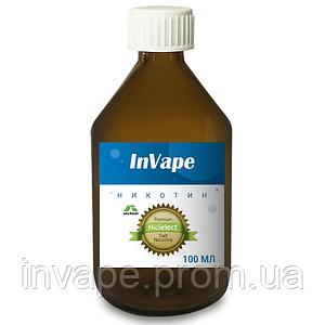 Alchem NicSelect Salt 100мг/мл для самозамеса 100мл