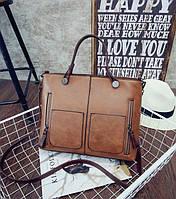 Женская сумочка Darling