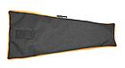 Чехол Novator X7 на топор, фото 2