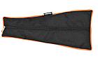 Чехол Novator X7 на топор, фото 3