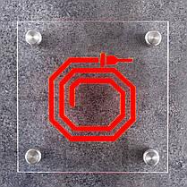 Табличка пожежний гідрант, фото 3