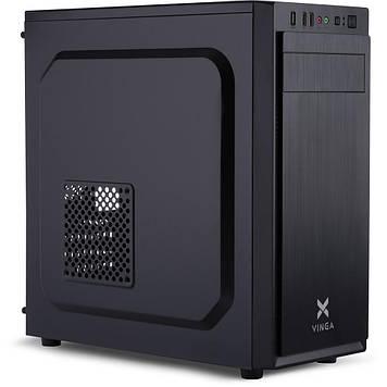 Компьютер Vinga Basic A0002 (I1900M4INT.A0002)