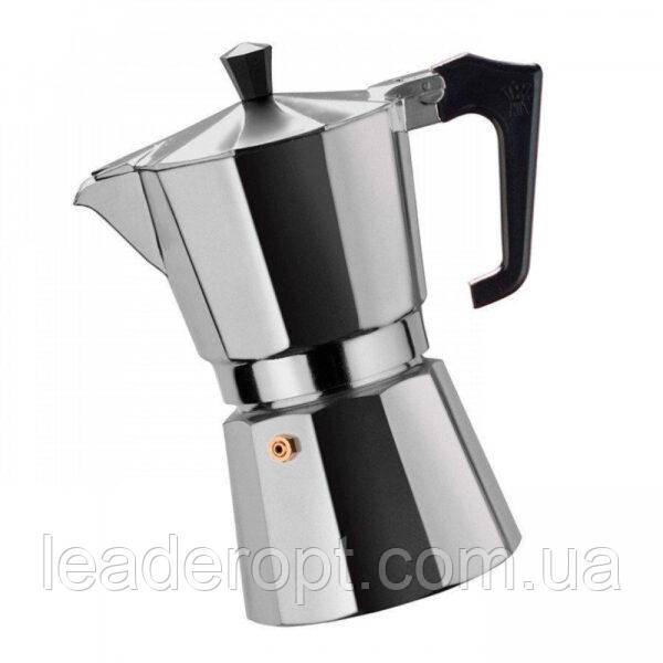 [ОПТ] Гейзерная кофеварка -3 чашки