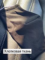 Маска многоразовая,защитная маска для лица, фото 1