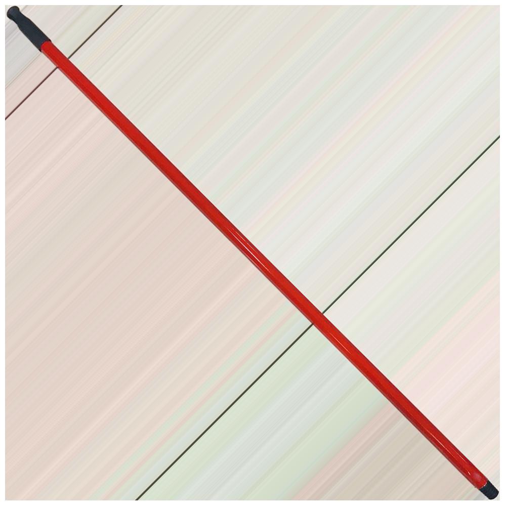 Ручка для швабры Planet