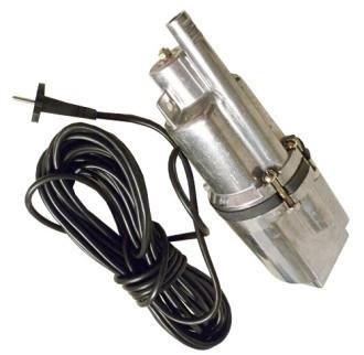 Вібраційний насос Струмочок-Техноприбор-1 (Білорусь)