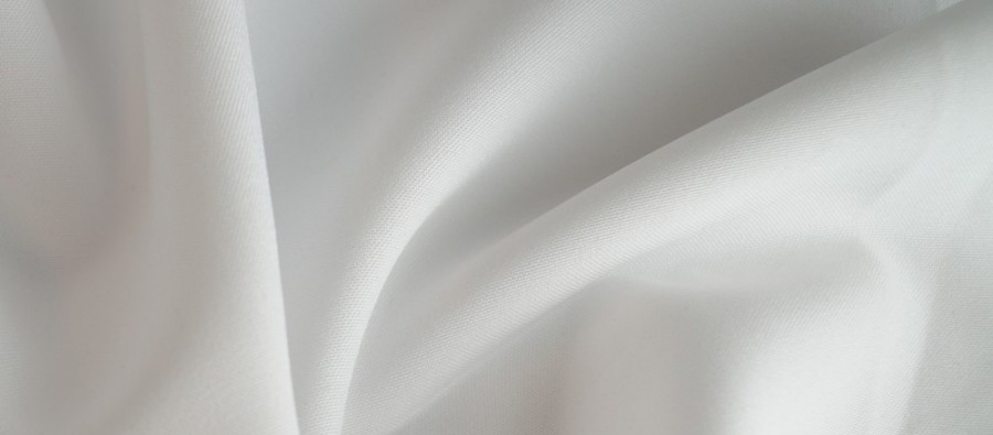 Тканина Габардин Білий оптом і в роздіб (Ткань Габардин белый оптом и в розницу)  TG-0017