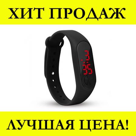 Наручные часы Led Watch, фото 2