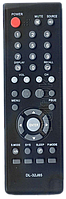 Пульт для Digital DL-32J85