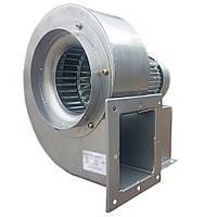 Вентилятор радиальный Турбовент ВЦР 150 1Ф, 220V, диаметр подключения 150 мм