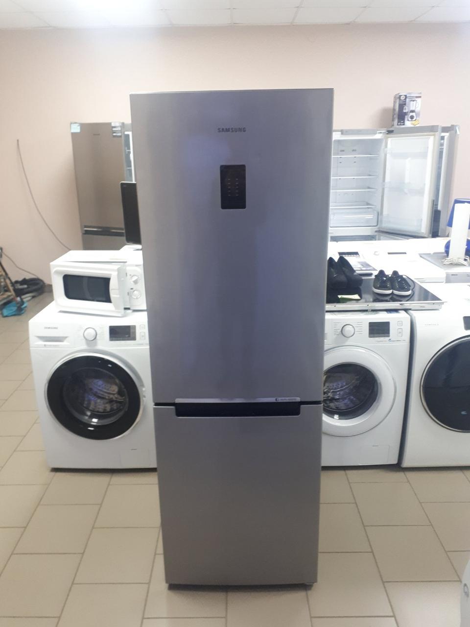 Холодильник Samsung  RB29MER2CSA   A++