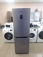 Холодильник Samsung  RB29MER2CSA   A++, фото 1