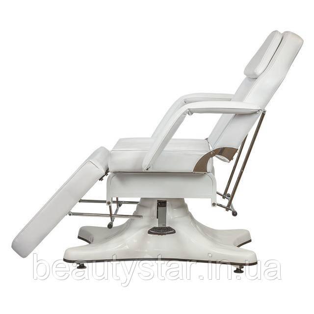 Косметологические кресла - кушетки