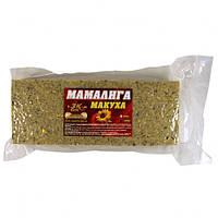 Прикорм «Мамалига» 1 кг