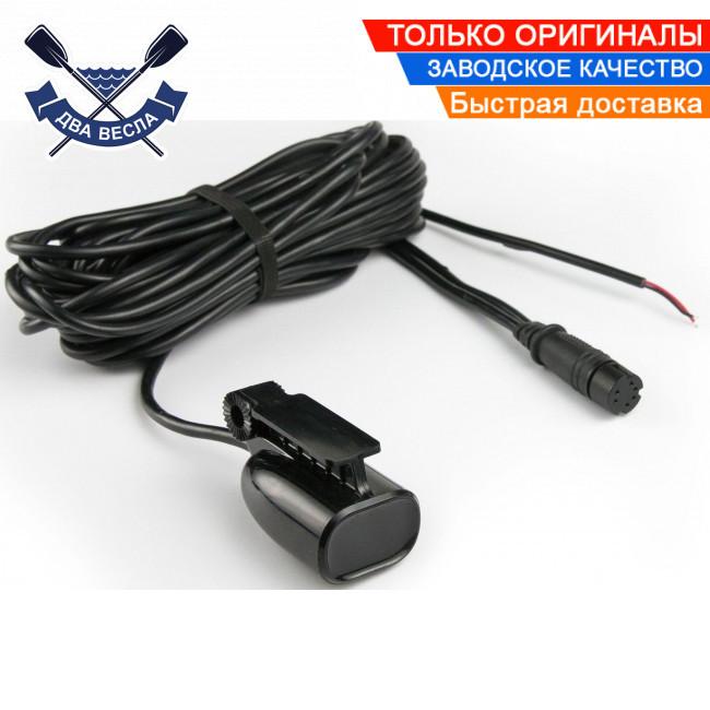 Датчик для эхолотов Lowrance Hook2 Bullet Skimmer подходит к модели Hook2-4x Bullet или Hook2-4x GPS Bullet