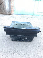 Кузовные детали Bmw 5-Series F10 N47D20 2013 (б/у)