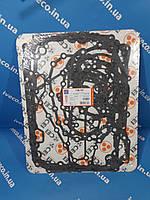 Комплект прокладок КПП ZF DAF IVECO MAN RENAULT 1315298001 5001843157 82339016001 93161691 198.797 CEI