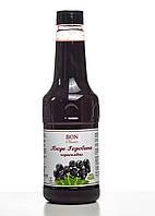 Пюре с ягод «Рябина Черноплодная» от «Bon Classic» 1200 g