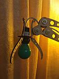 Лампа настольная, фото 2