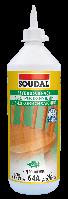 Клей для древесины 64А PVAC D2 (0,25 кг) Soudal