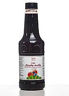 Соус/Фруктовый коктейль/Чай «Лесная ягода» от «Bon Classic» 1200 g
