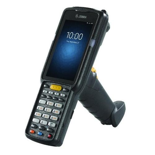ТСД Zebra (Motorola/Symbol) MC330M