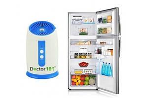 """Дезінфекція 100%! Озонатор для холодильника """"REF-101"""""""