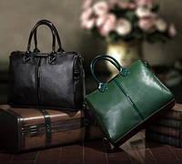 Модная сумка. Молодежная сумка. Женская сумка. Кожаная сумка. Доступная цена. Интернет магазин. Код: КЕ86