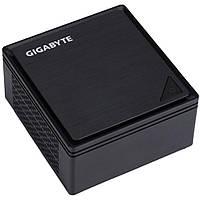Компьютер GIGABYTE BRIX (GB-BPCE-3455)