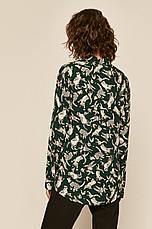 Рубашка женская с рисунком, фото 3