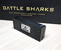 Аккумулятор к дрону VISUO Battle Sharks 809s, xs 816,1800 мАч