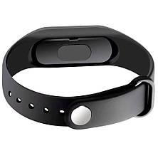 Наручные часы Led Watch- Новинка, фото 3