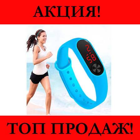 Наручные часы Led Watch- Новинка, фото 2