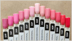 Серия Pink