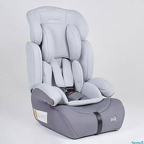 Детское авто кресло JOY для детей 9-36кг. ОРИГИНАЛ