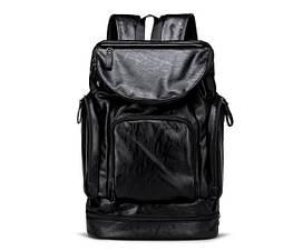 Мужской  рюкзак. Модель DM-18