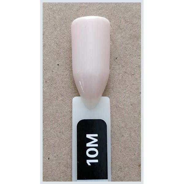 Гель-лак Kodi Professional 10M, Холодный беж, эмаль