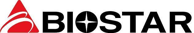 Setmi розширює продуктовий портфель ПК-компонентів материнськими платами Biostar. Перша партія яких вже на нашому складі!
