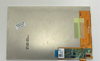 Матрица  LD070WX3-SL01 ( Amazon KindleFire 7 HD) оригинал