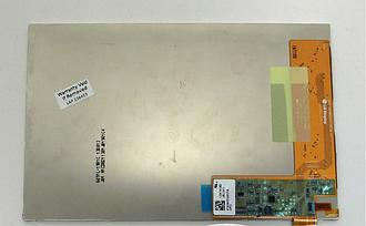 Матрица  LD070WX3-SL01 оригінал